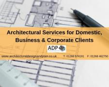 Architectural Designers Essex | To Know More Call Us