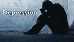 Counselling in Chiswick To Deal With Depression - Sustaionable Empowerment UK.