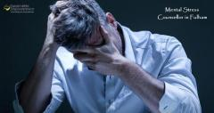 Obsessive compulsive disorder Counselling in Chiswick - Sustainable Empowerment UK.