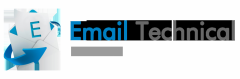 Email Support Number 0800-368-9219 | Email Support UK