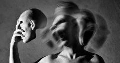 Schizophrenia Mental Disorder - Sustainable Empowerment UK.