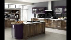 Cheap Kitchens Solihull - Kitchens4UOnline UK.