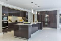 Buy Cheap Gloss Kitchens At Best Affordable Price.