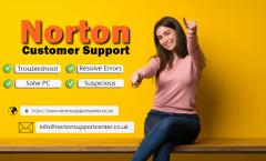 Norton Error 111 | Norton Support Center