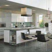 Cheap Gloss Kitchen Doors Online With Amazing Discounts and Offers - Kitchens 4U Online UK.