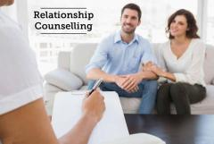 Relationship Counselling in Chiswick To Connecting Lives