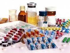 Buy Nembutal,ADHD,anti anxiety,pills online vyvanse,subutex online