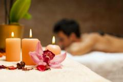 BEST MALE MASSAGE by MOBILE MALE MASSEUR IN LONDON | CALL TO HOME /HOTEL NOW!