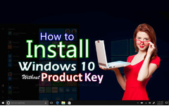 Install Windows 10 | Norton Support Phone Number