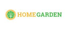 Home Garden - London Landscape Gardeners