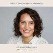 Mira Meditation