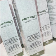Profhilo Products, Beauty Products, Cosmetics Products Available