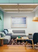 Corner Sofa For Sale in UK