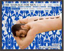 BODY MASSAGE FOR MEN by MALE MASSEUR – BOOK THE BEST MASSAGE TO U`R HOTEL/HOME IN LONDON