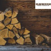 Elborough Farm Firewood