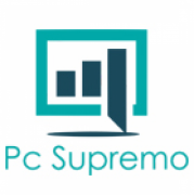 AOL Technical Support Number 800-014-8285 | AOL Customer Support UK