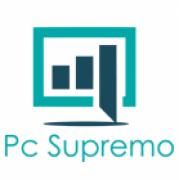Lenovo Helpline UK @ 800-014-8285   Lenovo Support UK