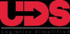 Best International shipping service UK | Best International shipping service India - UDS