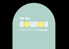 English babysitting in Paris - Be My Nounou